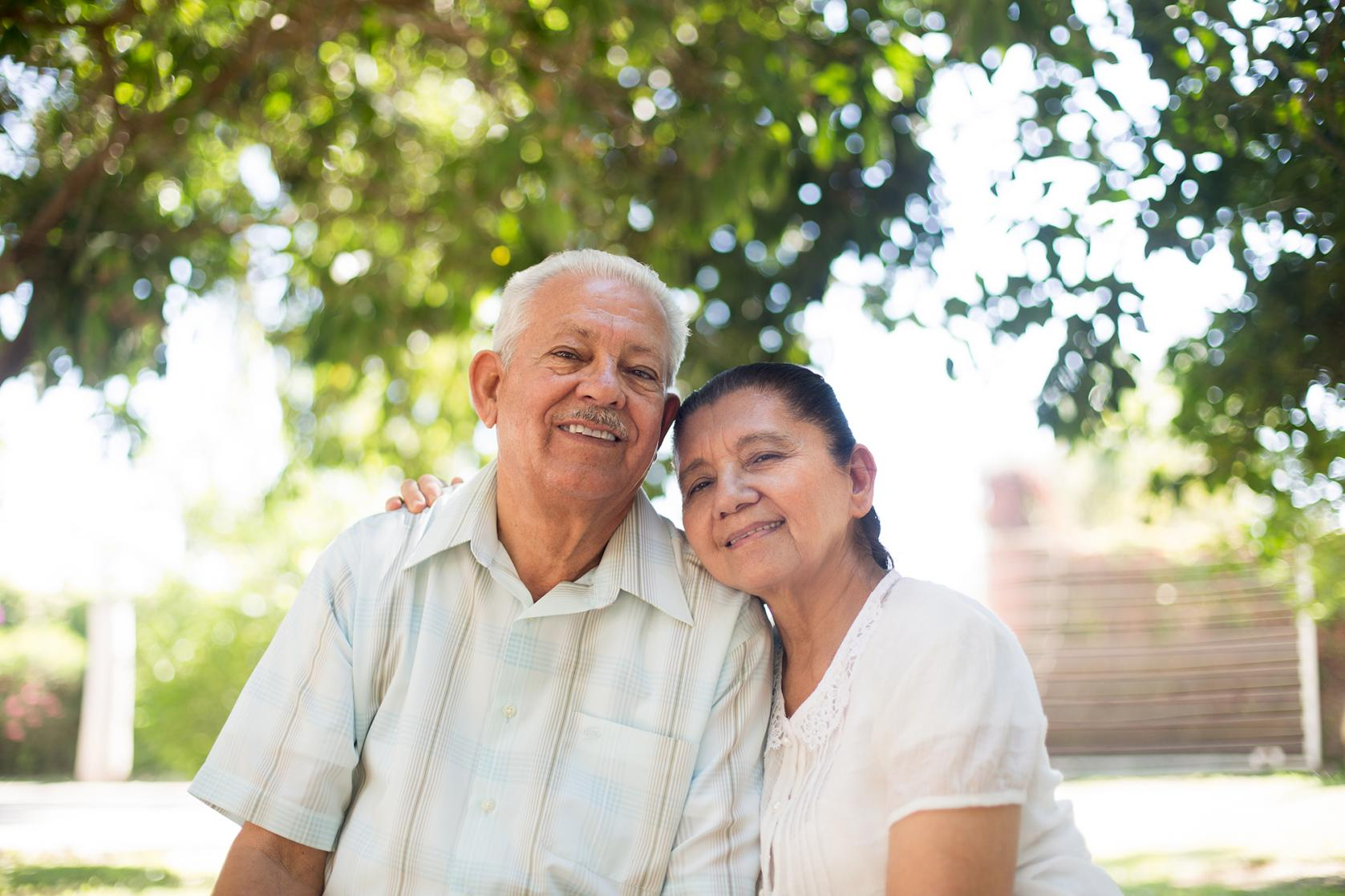 older couple web2